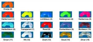 Erkodent_Playsafe_kleuren