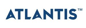 atlantis-300