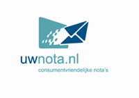 uwnota.nl